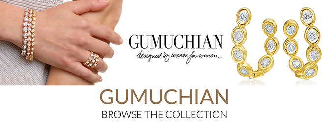 Gumuchian | Designed By Women For Women