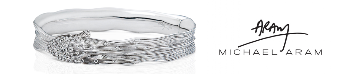 Aram Jewelry