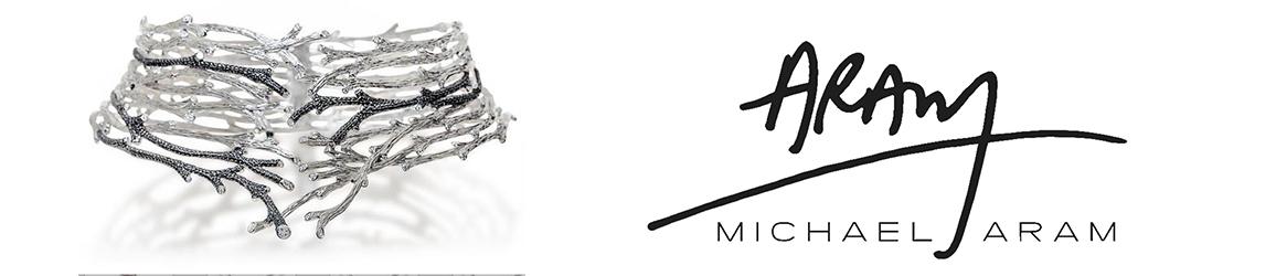 Michael Aram Jewelry