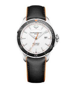 Baume & Mercier Clifton Club 10337 Men's Watch