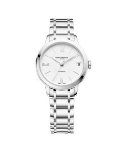 Baume & Mercier Classima - 10267 Watch