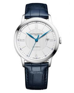 Classima 10333 Automatic watch with Date - 42 mm