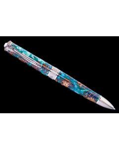 William Henry Chablis 1212 Luxury Pen