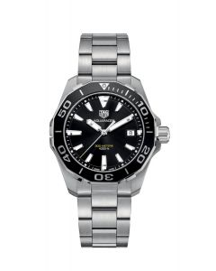 TAG Heuer Aquaracer Quartz Men's Watch