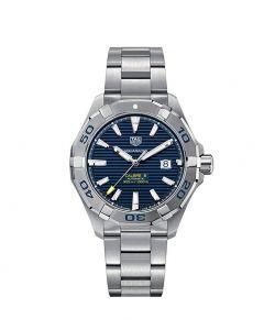 TAG Heuer Aquaracer 300M Calibre 5 Automatic Men's Watch