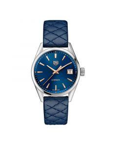 TAG Heuer Carrera Ladies Quartz Watch