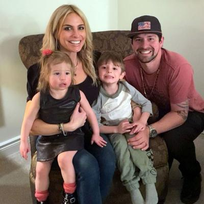 Mother's Day Gives Birth To A Family Tradition