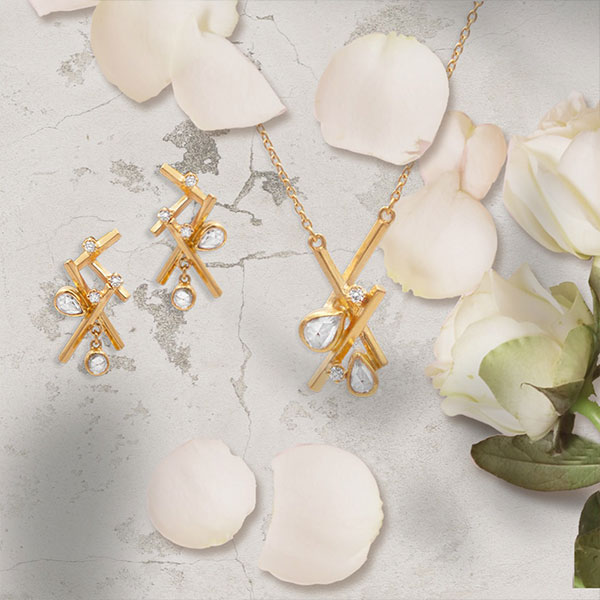 Shop Gurhan Earrings at Louis Anthony Jewelers