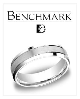 Benchmark Jewelry