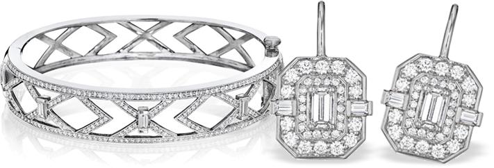 Louis Anthony Jewelers: Testimonials