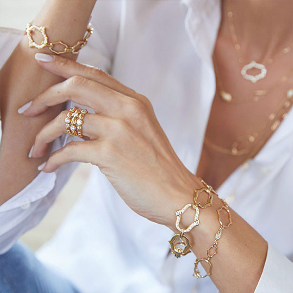 Shop Gumuchian Jewelry at Louis Anthony Jewelers, Pittsburgh, PA 15241