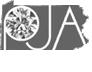 Pennsylvania Jewelers Association