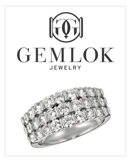 Gemlok Jewelry