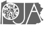 Pennsylvania Jewelers Association
